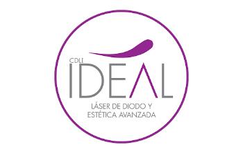 Centros Ideal