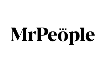 Mr. People