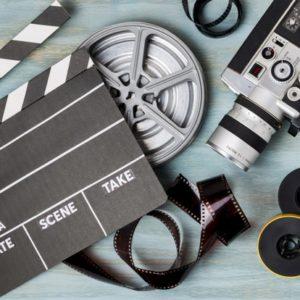 Abrir En Semana Santa, disfruta del cine por la mañana con Cinesa
