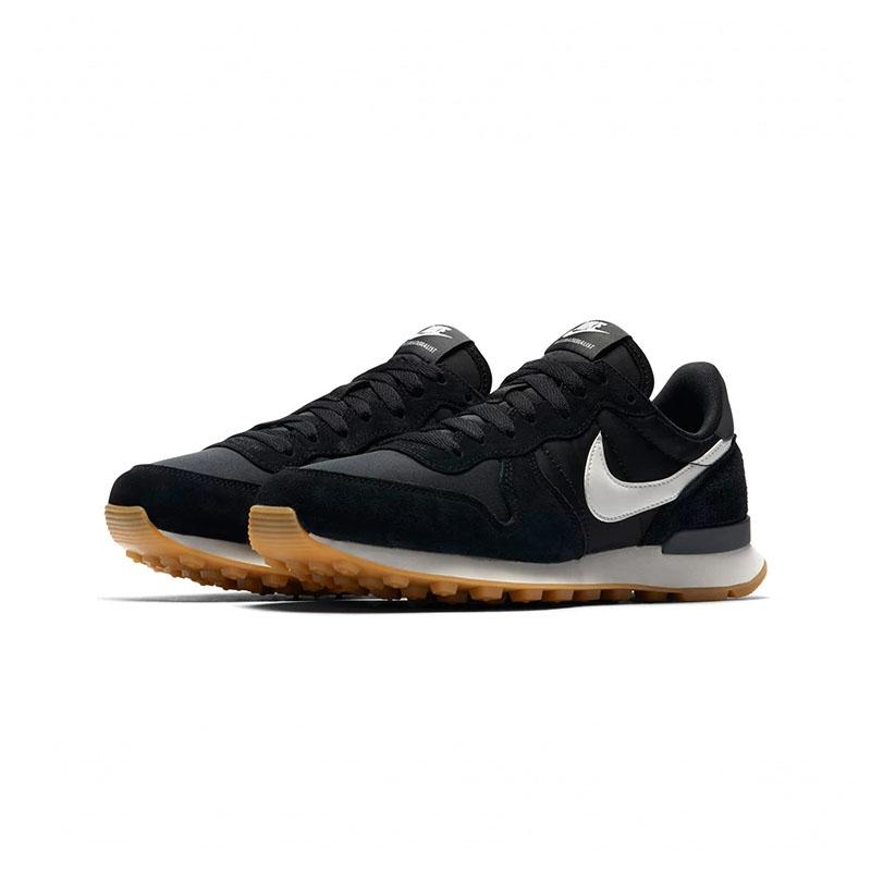 Nike Internationalist de Foot On Mars