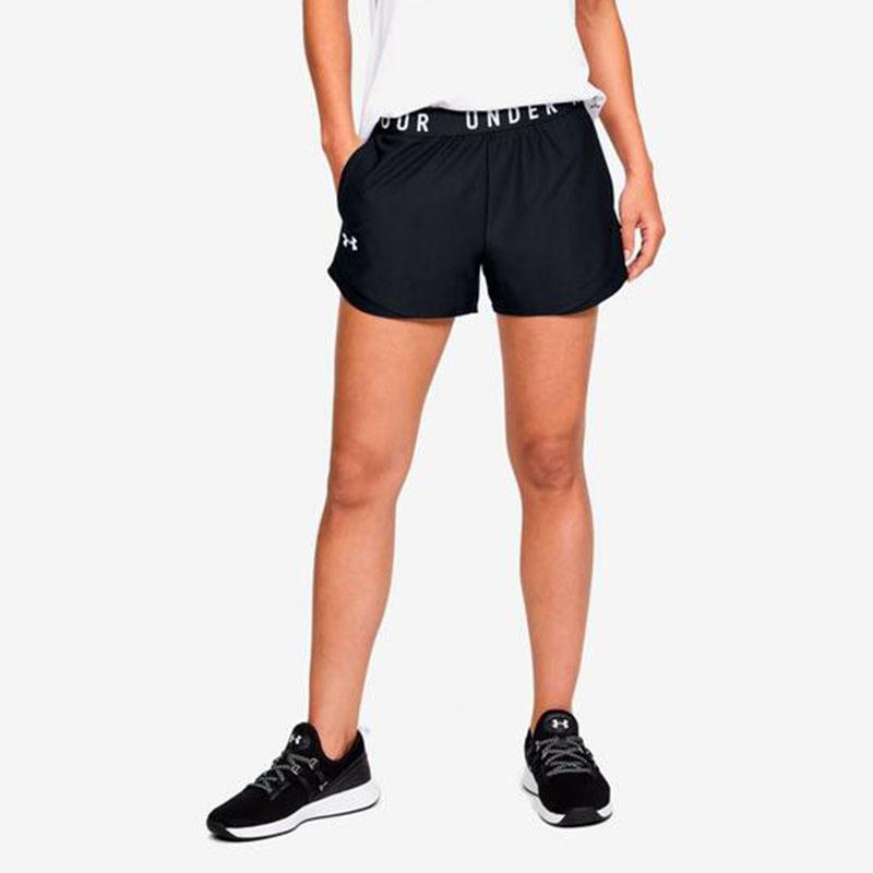 Pantalón corto de Sprinter
