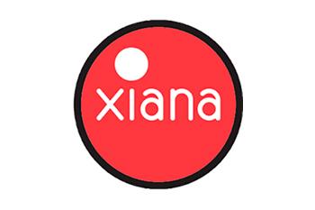 Xiana