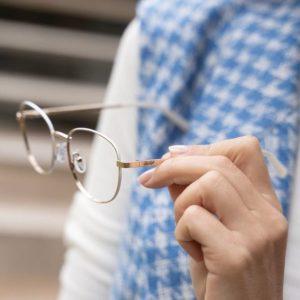 Abrir Tu 2º par de gafas progresivas por solo 1€ más en Alain Afflelou