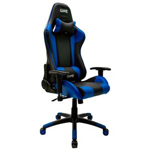 Abrir Consigue tu silla Game Pro Racing GT300 por solo 119,94€