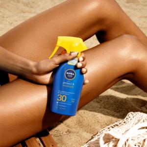 Abrir Protégete del sol con la nueva promoción de Carrefour