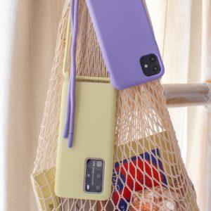 Abrir Crea tu pack y llévate 2 accesorios x 5€ en La Casa de las Carcasas