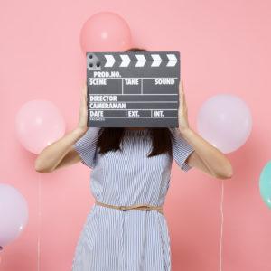 Eu vou ao cine: 7 películas por tan só 3,50€ que che encantarán